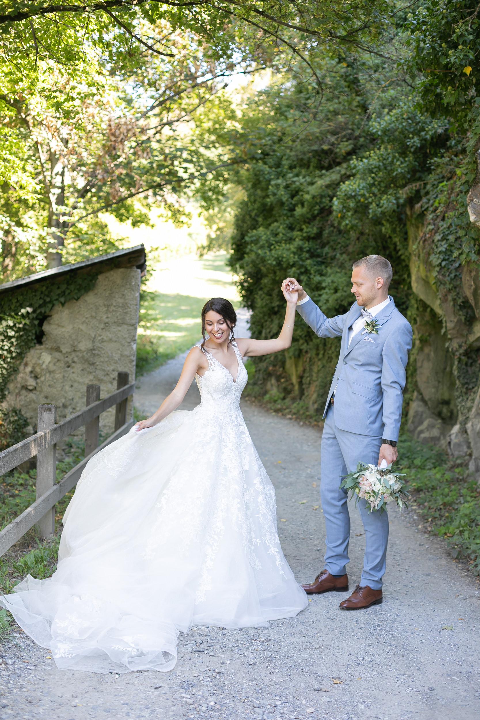 Photography wedding vaud